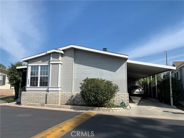 301 W Collins Avenue 108, Orange, CA 92867