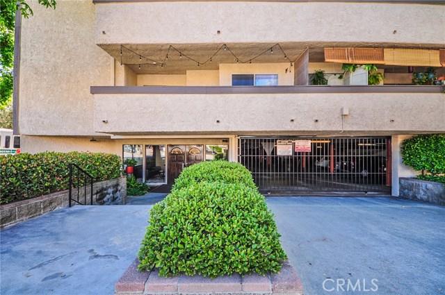 2386 E Del Mar Bl, Pasadena, CA 91107 Photo 2