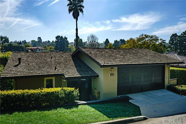 2220 Via Alamitos, Palos Verdes Estates, California 90274, 4 Bedrooms Bedrooms, ,2 BathroomsBathrooms,For Sale,Via Alamitos,PV20033248