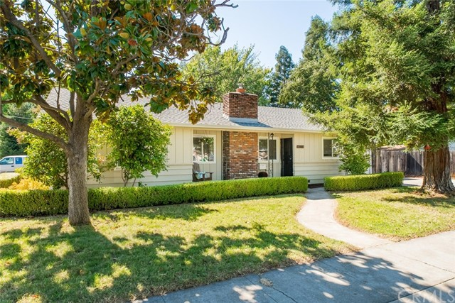 759 Downing Avenue, Chico, CA 95926