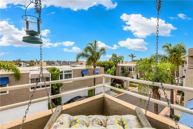 3377  Tempe Drive, Huntington Beach, California