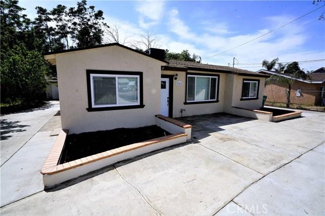 3426 Temescal Avenue Norco Ca 92860 Dilbeck Real Estate