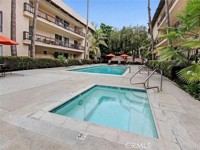 1127 E Del Mar Bl, Pasadena, CA 91106 Photo 2