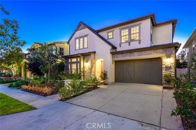 19741 Wardlow Lane, Huntington Beach, CA 92646