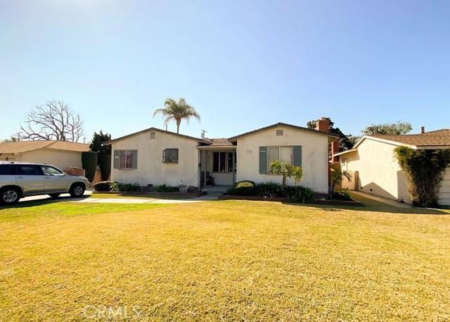 7514 Buell Street, Downey, CA 90241