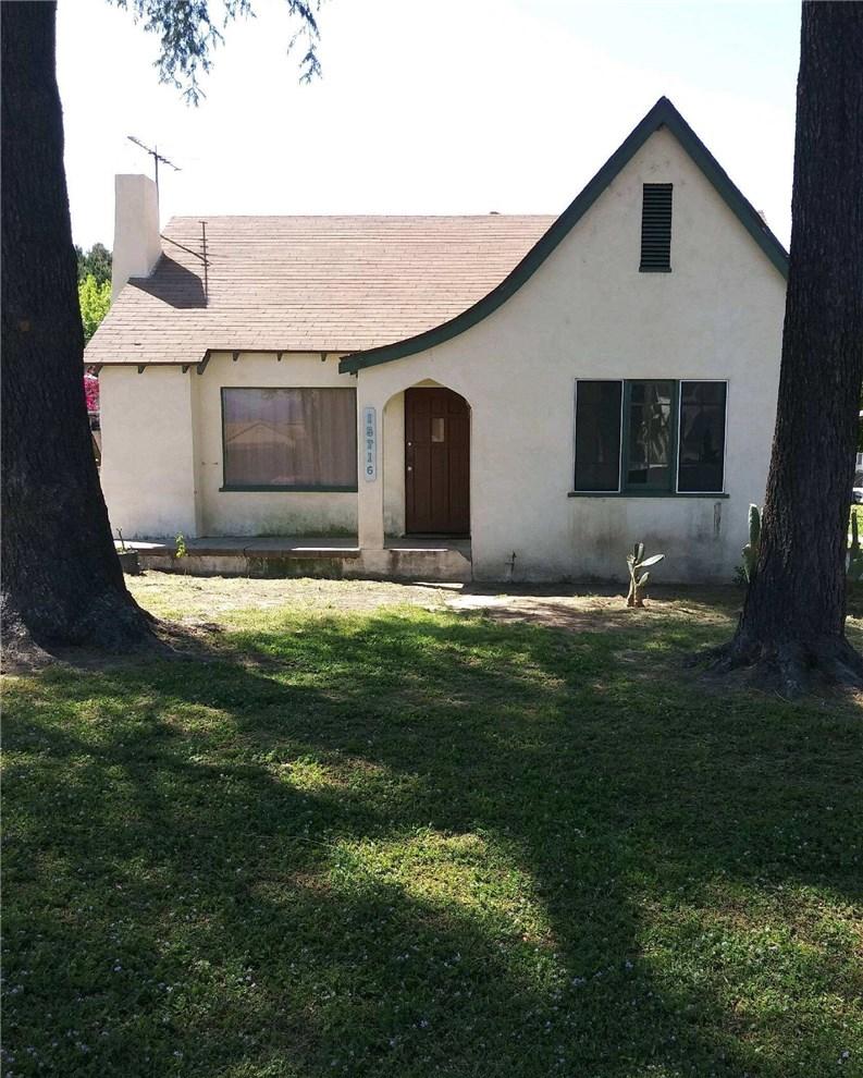 15716 Victoria Avenue, La Puente, CA 91744
