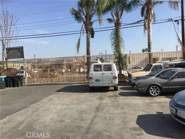 15062 Adams St, Midway City, CA 92655 Photo 6