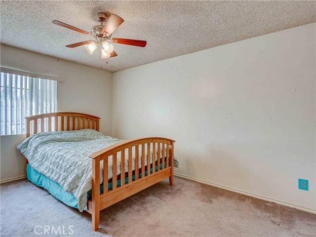 11420 Camaloa Av, Lakeview Terrace, CA 91342 Photo 11