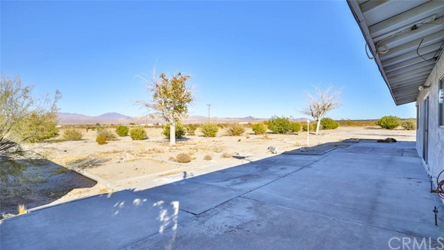 36368 Cochise Tr, Lucerne Valley, CA 92356 Photo 29