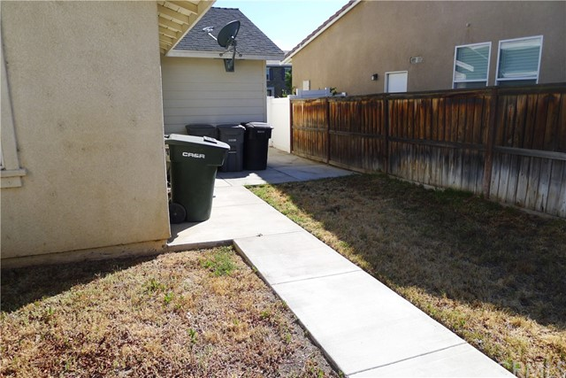 28992 Davenport Ln, Temecula, CA 92591 Photo 24