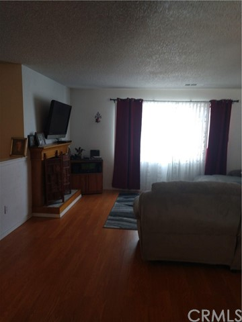 1633 Front Street 17, Oceano, CA 93445