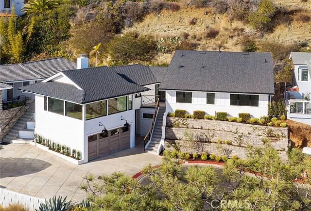 Image 43 of 27 N Vista De La Luna, Laguna Beach, CA 92651