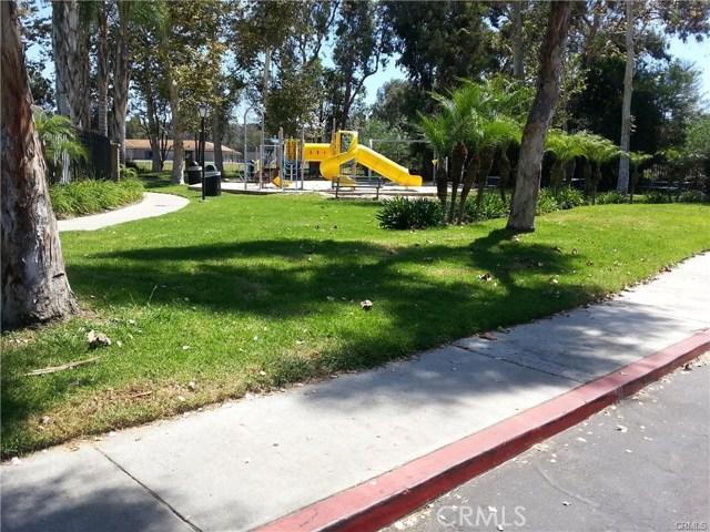Image 11 of 26344 Via Roble #22, Mission Viejo, CA 92691