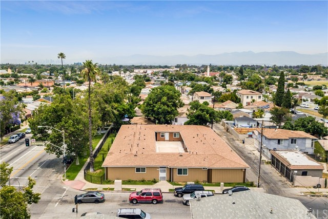 14640 S Atlantic Avenue, Compton, CA 90221
