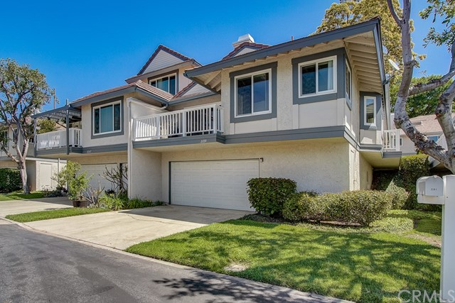 Photo of 2291 Sommerset Drive, Brea, CA 92821