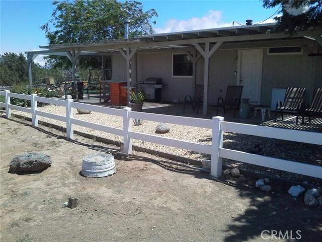 6973 Kouries Wy, Oak Hills, CA 92344 Photo 1