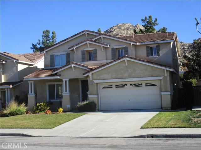 17464 Calle De Amigos, Moreno Valley, CA 92551