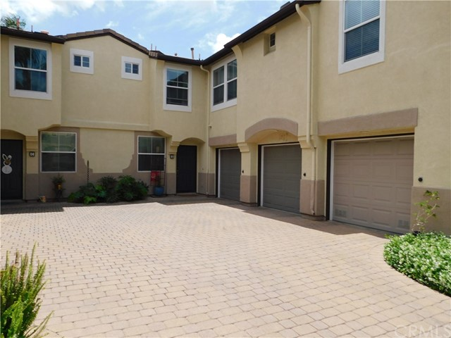 30299 Island Bay E, Murrieta, CA 92563