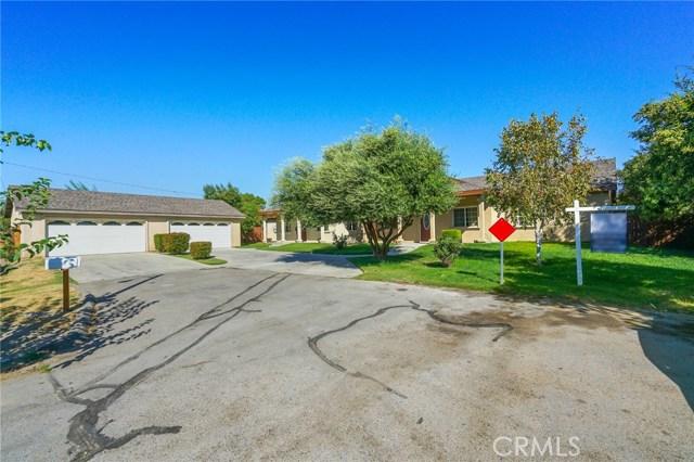 7216 Yates Street, San Bernardino, CA 92404