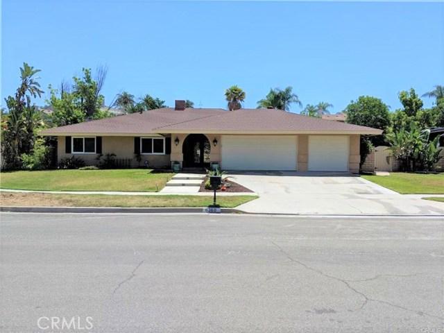 6360 Merlin Drive, Riverside, CA 92506