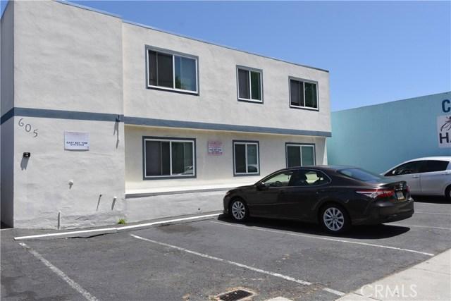 605 San Pablo Av, Albany, CA 94706 Photo 2