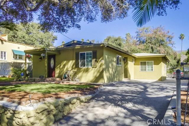 305 E Howard St, Pasadena, CA 91104 Photo 0