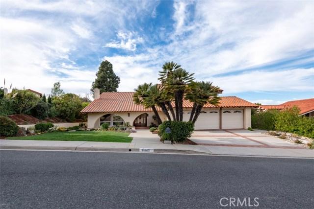 Photo of 26651 Academy Drive, Palos Verdes Peninsula, CA 90274