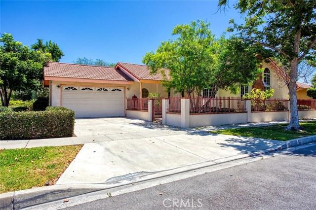 302 E Santa Clara Avenue, Santa Ana, CA 92706