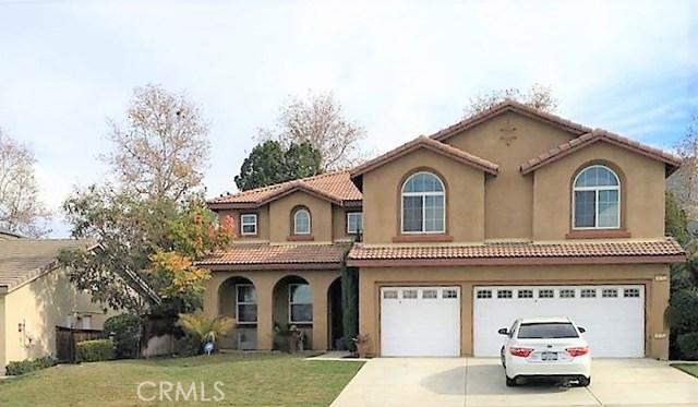 15152 La Casa, Moreno Valley, CA 92555