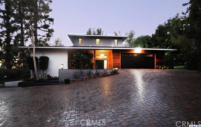 1581 Old House Rd, Pasadena, CA 91107 Photo 1