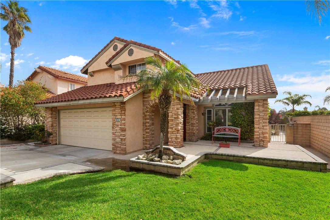 10751 Ring Avenue, Rancho Cucamonga, CA 91737