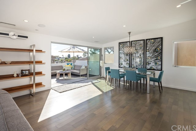 1276 9th Street- Hermosa Beach- California 90254, 4 Bedrooms Bedrooms, ,3 BathroomsBathrooms,For Sale,9th,SB20015596