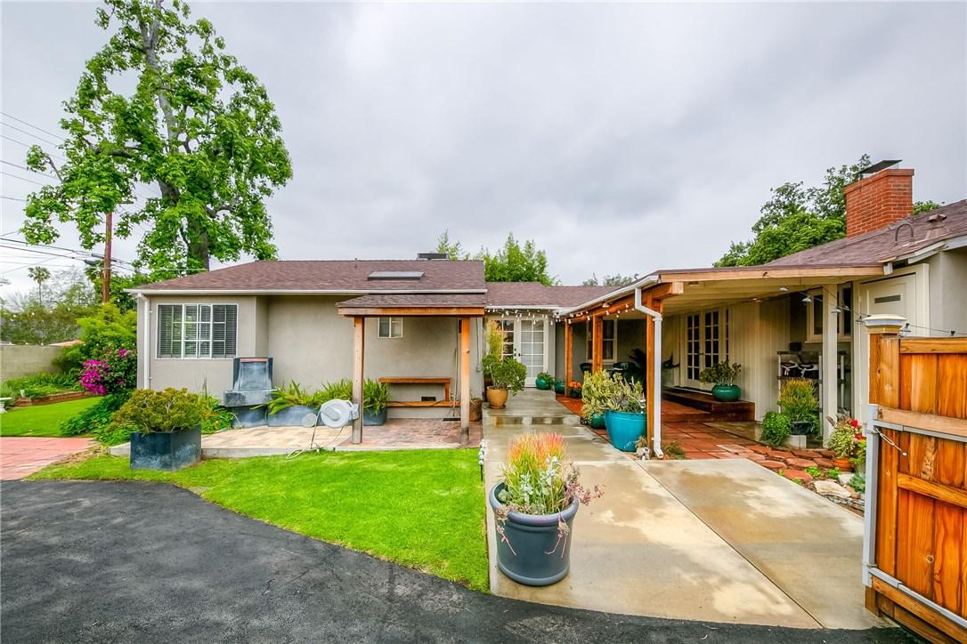 2834 E Orange Grove Bl, Pasadena, CA 91107 Photo 48