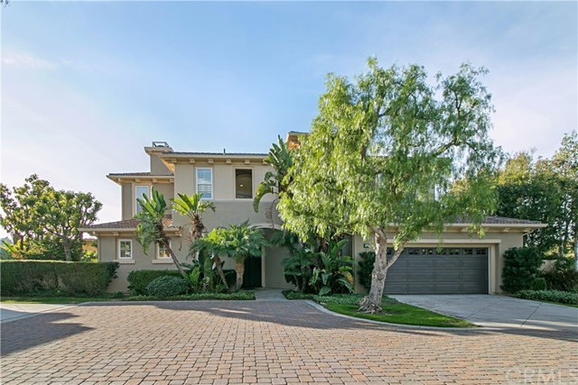 24 Coral Reef, Newport Coast, CA 92657 Photo
