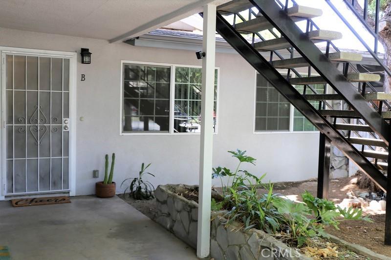 13 N San Mateo Street B, Redlands, California 92373, 2 Bedrooms Bedrooms, ,1 BathroomBathrooms,Single Family,For Rent,13 N San Mateo Street B,EV21110951