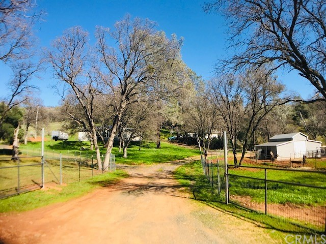 68 Spring Creek Road, Oroville, CA 95966