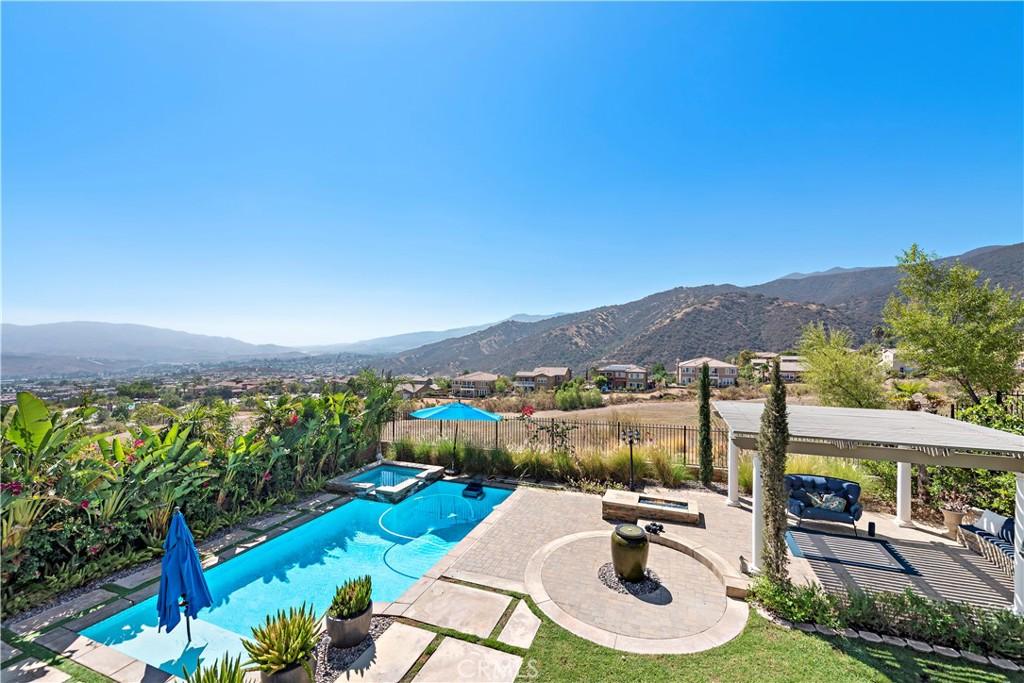 Photo of 7865 Summer Day Drive, Corona, CA 92883