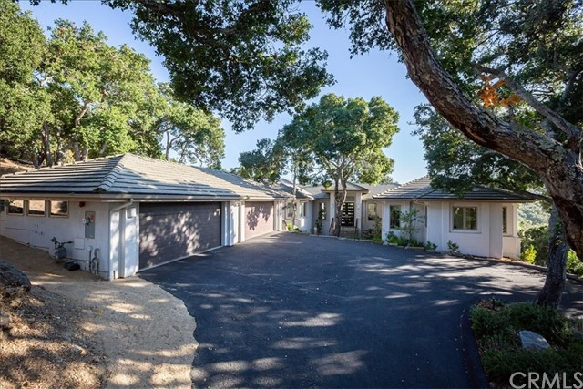 255  Rocky Creek Lane, one of homes for sale in San Luis Obispo