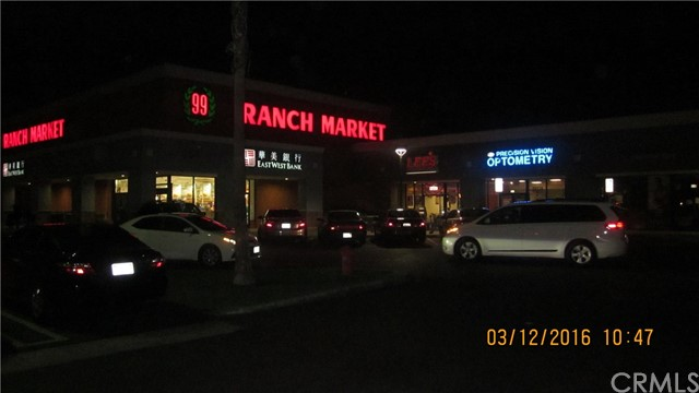 659 N EUCLID, Anaheim, CA 92801