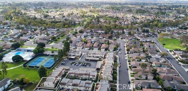 20 Gatewood, Irvine, CA 92604 Photo 4