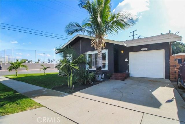 2738 E Adams Street, Carson, CA 90810