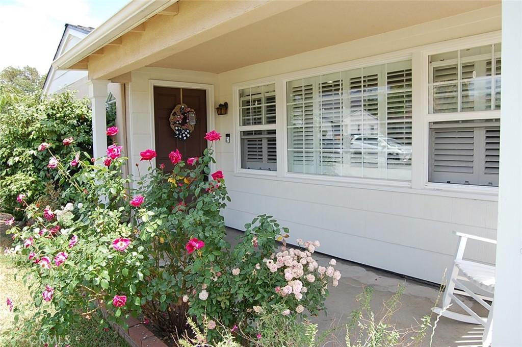 Photo of 536 W Leeside Street, Glendora, CA 91741