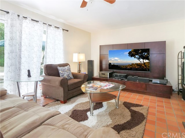 13. 4764 Lone Valley Drive Rancho Palos Verdes, CA 90275