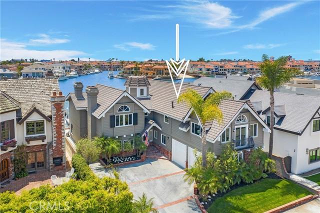 50. 3322 Venture Drive Huntington Beach, CA 92649