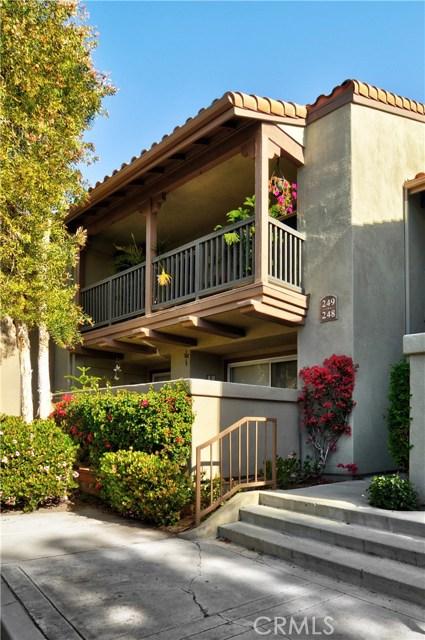 2800 Keller Drive 249, Tustin, CA 92782