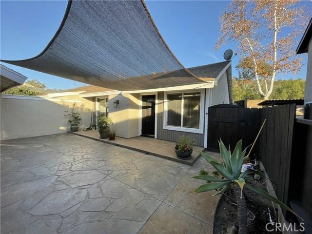 Image 2 of 29522 Ridge Rd, San Juan Capistrano, CA 92675