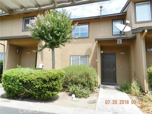 584 Pirinen Lane B, Modesto, CA 95354