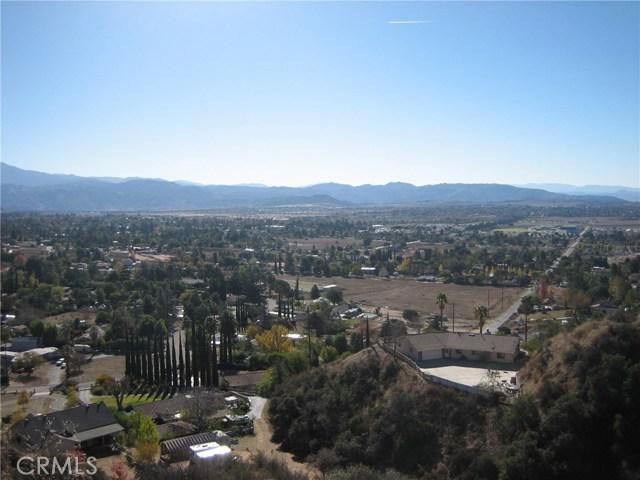 0 Edgerton Drive, San Bernardino, CA 92401