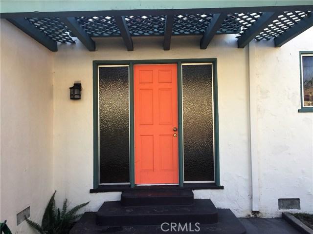 4353 York Boulevard, Los Angeles, CA 90041