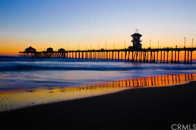 21410  Kate Lane, Huntington Beach, California